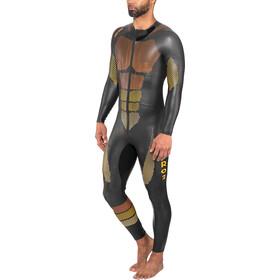 Colting Wetsuits SR02 Wetsuit Men, black